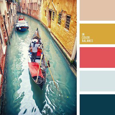 die besten 25 gute farbkombinationen ideen auf pinterest farbkombinationen lila. Black Bedroom Furniture Sets. Home Design Ideas