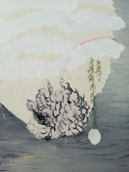 Loveless | Eduardo Infante