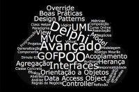 Eduzz - myEduzzAprofunde seus conhecimentos em OO e eleve o nível de suas aplicações. Neste curso utilizamos o Delphi 10 Seattle, porém para realização do curso poderá ser utilizado qualquer versão do Delphi 2010.