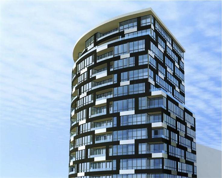 Urban Capital Property Group and Allegra Homes presenting Toronto a attractive living at reliable price with beautiful surroundings and great amenities in the form of  Futura Condos. Register today to obtain the best deals on your purchases.   #FuturaCondos