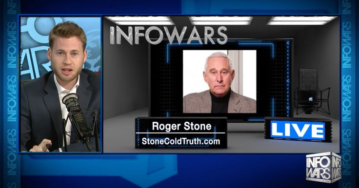Roger+Stone+Speaks+Out+On+Trump+Scare+In+Reno