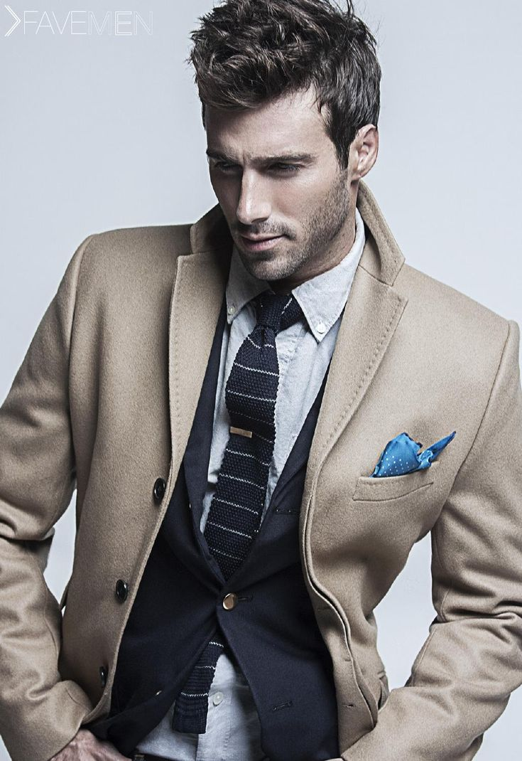 Pin by Seaman on Justin Clynes | Mens fashion smart, Mens