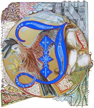 Cambridge Artist, Tina Bone, UK, Botanical Illustration, Natural History, Bird Art, Paintings, Commissions, Artwork, Water colour, Oil painting, botanical, natural history, bird art