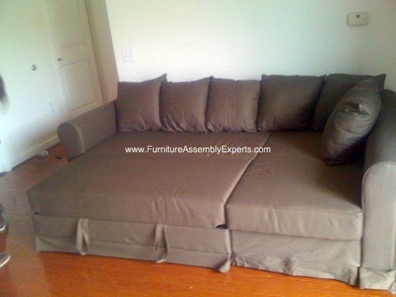 Best 25 Ikea Sofa Bed Ideas On Pinterest Sofa Beds
