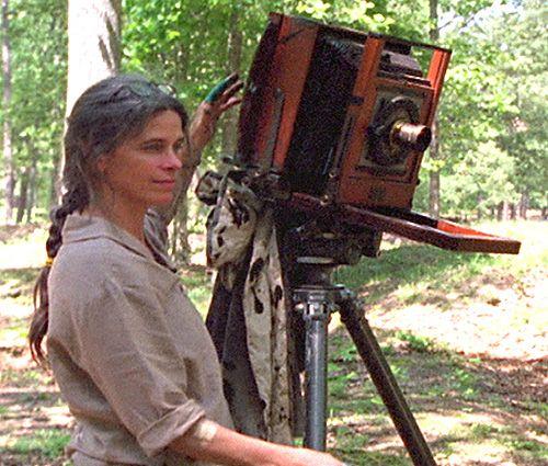 Sally Mann: Artists Studios, Sally Mann, Mann Photographers, Photographers Sally, Mann Photography, Antiques Camera, Camera Lens, Photographers S Mann, Camera S Mann