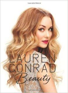 Have you read  Lauren Conrad's book Beauty? http://www.missomoms.com/best-beauty-books-reads/ #amreading