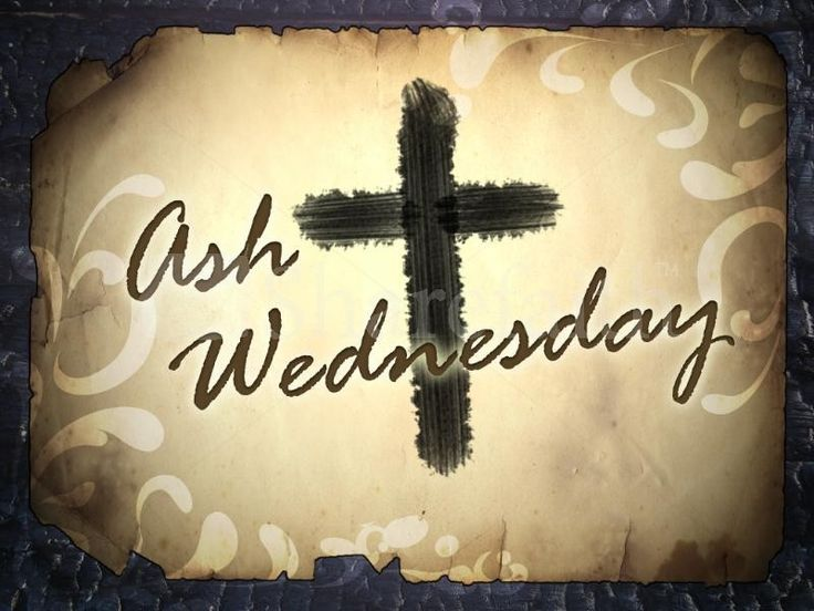 Free Download Ash Wednesday Pictures, Wallpapers, Pics, Images. Get HD Images of Bushfires, Forehead Cross, Clipart & Quotes For Facebook and Pinterest.