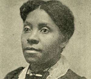 Did You Know Callie House Wanted Reparations for Slavery Many Years Ago?