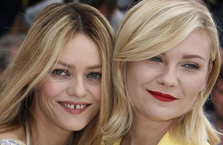 Festival v Cannes v plném proudu: Podívejte se na nejlepší outfity z červeného koberce