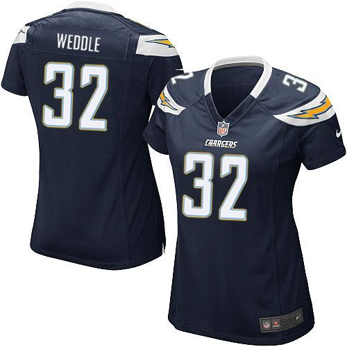 b9a8002a elite eric weddle mens jersey san diego chargers 32 camo fashion ...