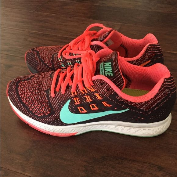 best 25 neon nike shoes ideas on workout