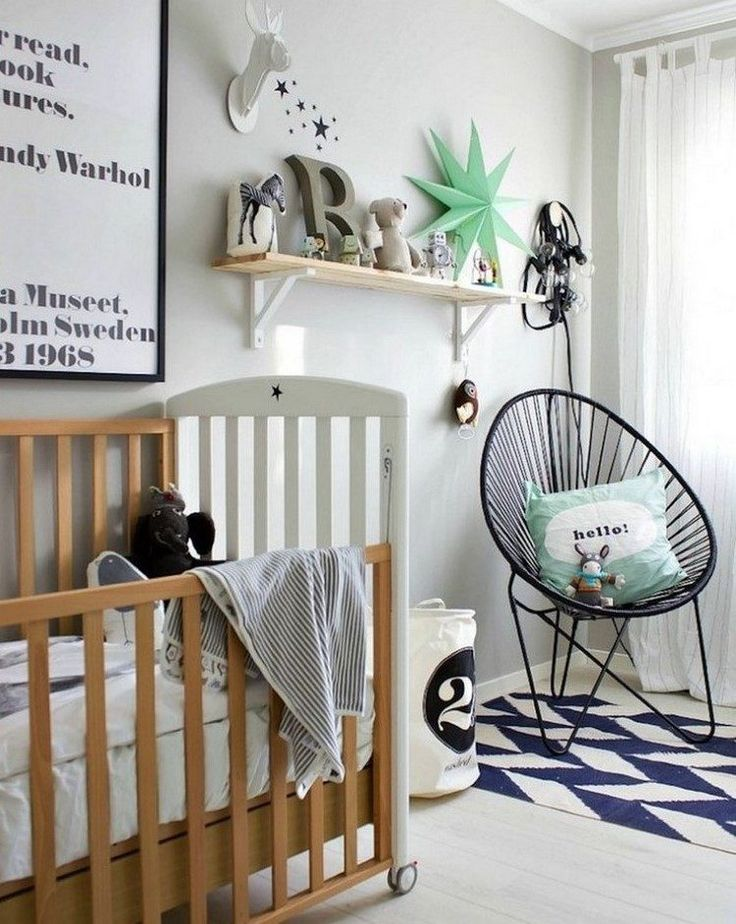 les 25 meilleures id es de la cat gorie chaise acapulco sur pinterest chaises d 39 exterieur. Black Bedroom Furniture Sets. Home Design Ideas