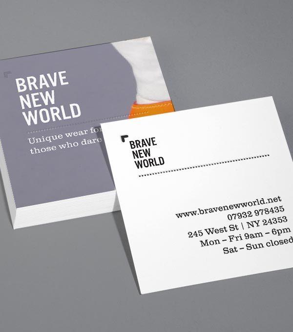 Special Finish Design Templates Gold Foil Spot Uv Templates Moo Uk Spot Gloss Business Cards Template Design Moo Business Cards
