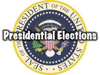 This PowerPoint explains how presidential elections work in the United States. It does not focus on any one presidential election, but instead covers the presidential election process. It explains the qualifications needed to run for president, primaries and caucuses, national conventions, general election campaigning, the electoral college, and Inauguration Day.