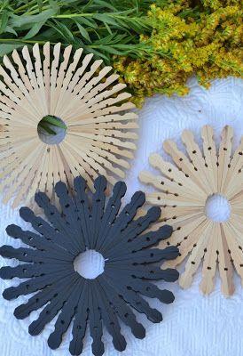 25 einzigartige engel aus holz ideen auf pinterest basteln weihnachten holz engel styropor. Black Bedroom Furniture Sets. Home Design Ideas