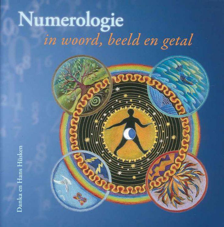 De voorzijde van het boek toont aan dat je geboortegetallen ook in beeld kunt brengen. Met dank aan Adrienne den Tex.