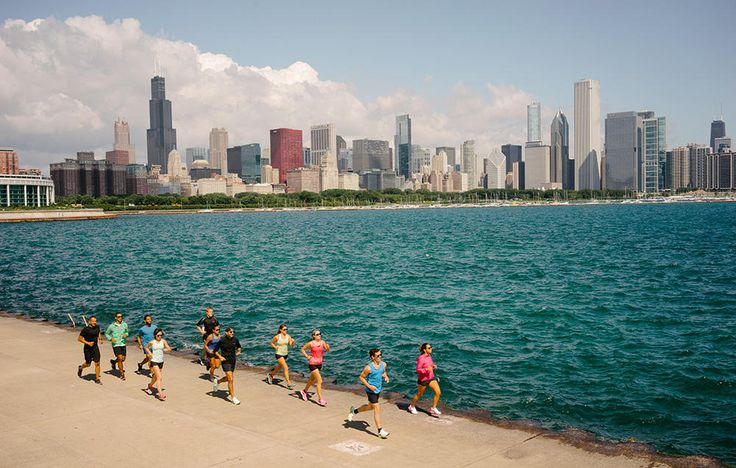 Where to Stay for the Chicago Marathon  http://www.runnersworld.com/rw-vip-featured-content/where-to-stay-for-the-chicago-marathon?cid=soc_runnersworld_TWITTER_Runner%25E2%2580%2599s%2520World__MarathonTraining