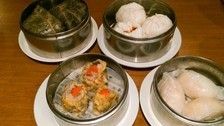 The Best Dim Sum Restaurants in Los Angeles | Discover Los Angeles Mobile