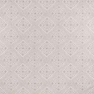 Simbra Ash   Warwick Fabrics Australia