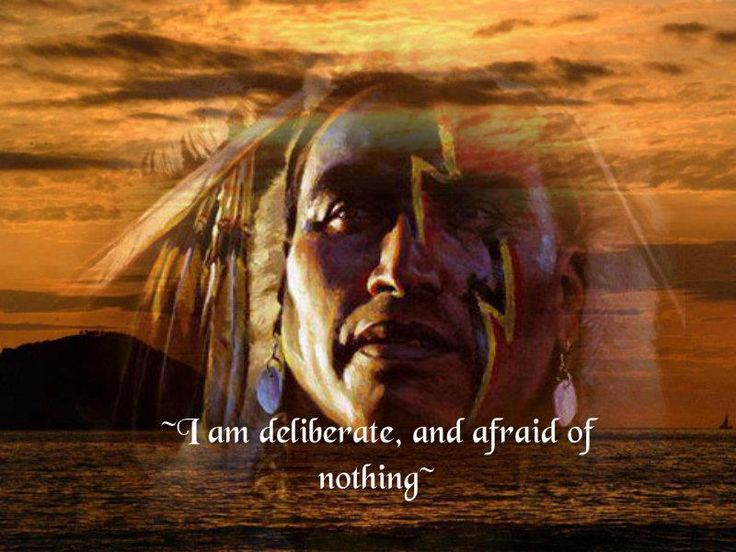 152 best images about native pride on pinterest chief