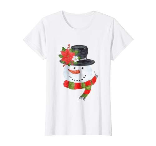 52d31489 Pin by MydaGreat on Christmas Gift Ideas | Christmas snowman, Mens ...