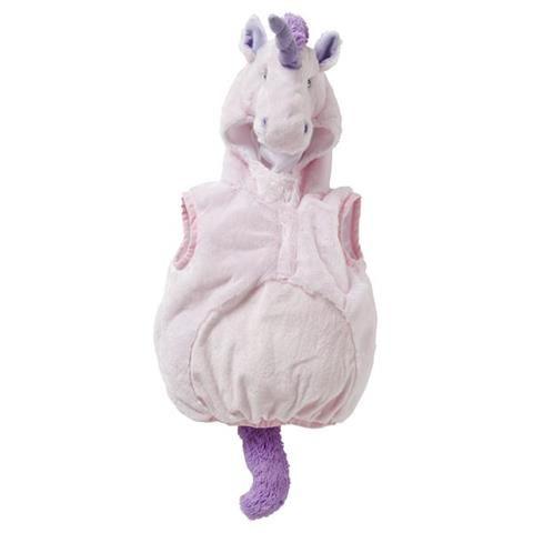 Unicorn Plush Costume Kmart My Stuff Pinterest