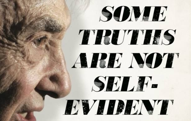 zinn essay Howard zinn essay people say some things should go left unsaid when it comes to political or religious views, however, howard zinn take his political opinions to an extreme in his textbook if howard zinn was to be placed in a room with conservative republicans, nothing good would come from it.