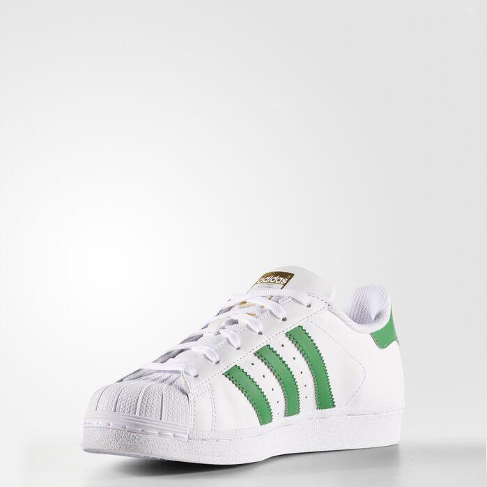 adidas schoenen superstar
