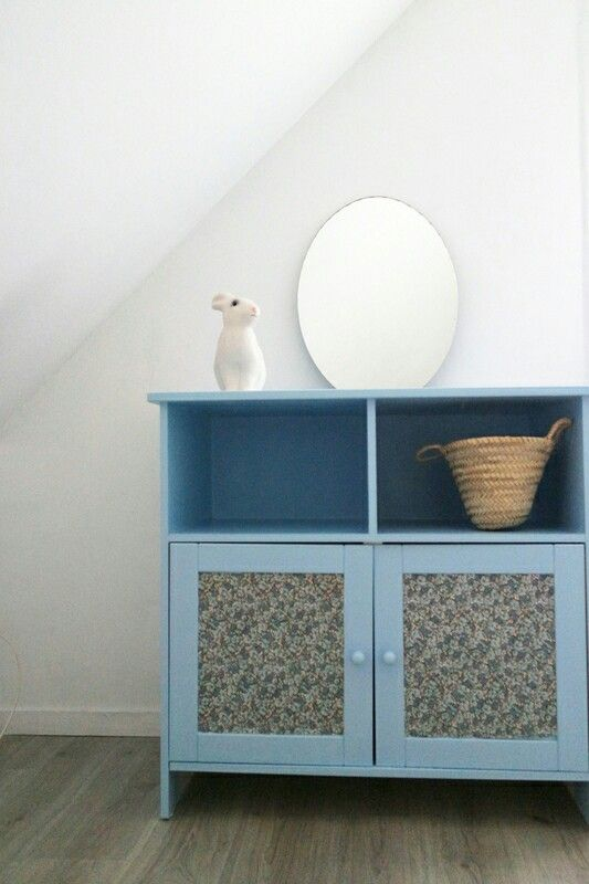 101 best ▫ Meubles ▫ images on Pinterest Painted furniture
