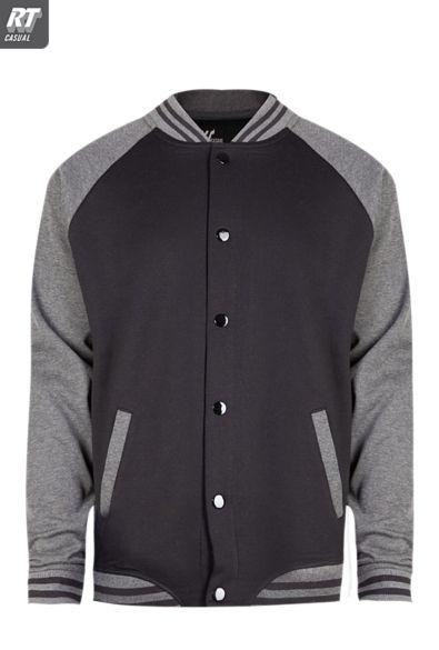 Mens Varsity Jacket | Jackets