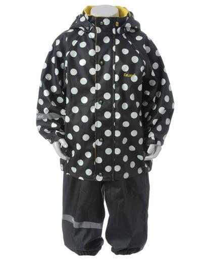 Celavi Regenbekleidung
