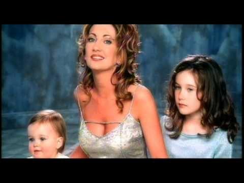 Lee Ann Womack - I Hope You Dance 2000