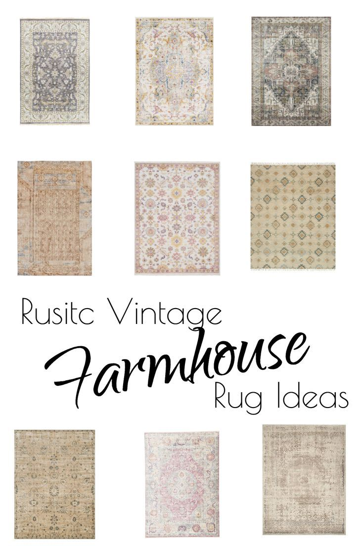 Room Redo Modern Farmhouse Country Style Living Room Farmhouse Rugs Country Style Living Room Farmhouse Rugs Living Room