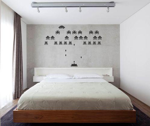 Kandi Bedroom Boom