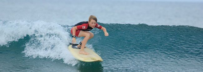 SURF LESSONS BALI - UP2U Surf School Bali, No. 1 on Trip Advisor for 3 years in a row, Surf Lessons Bali, School Of Surf Bali