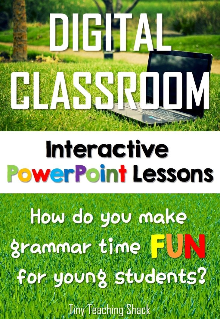 This growing bundle of 1st grade Language Arts interactive PowerPoint lessons will hook your student's attention with animated exercises. It contains a wide range of subjects including nouns, singular and plural nouns, verbs, pronouns, subject-verb agreement, conjunctions, prepositions, types of sentences, capitalization, commas, inflectional endings, determiners, homophones, multiple meaning words, ABC order, base words and affixes, sort into categories, shades of meaning, adjectives, and…