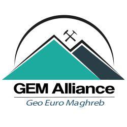 GEM Alliance