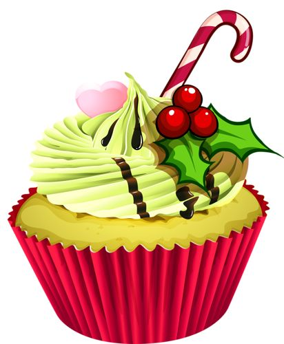 Cake Art Netherlands : 4758 best Christmas Dreams images on Pinterest Clip art ...
