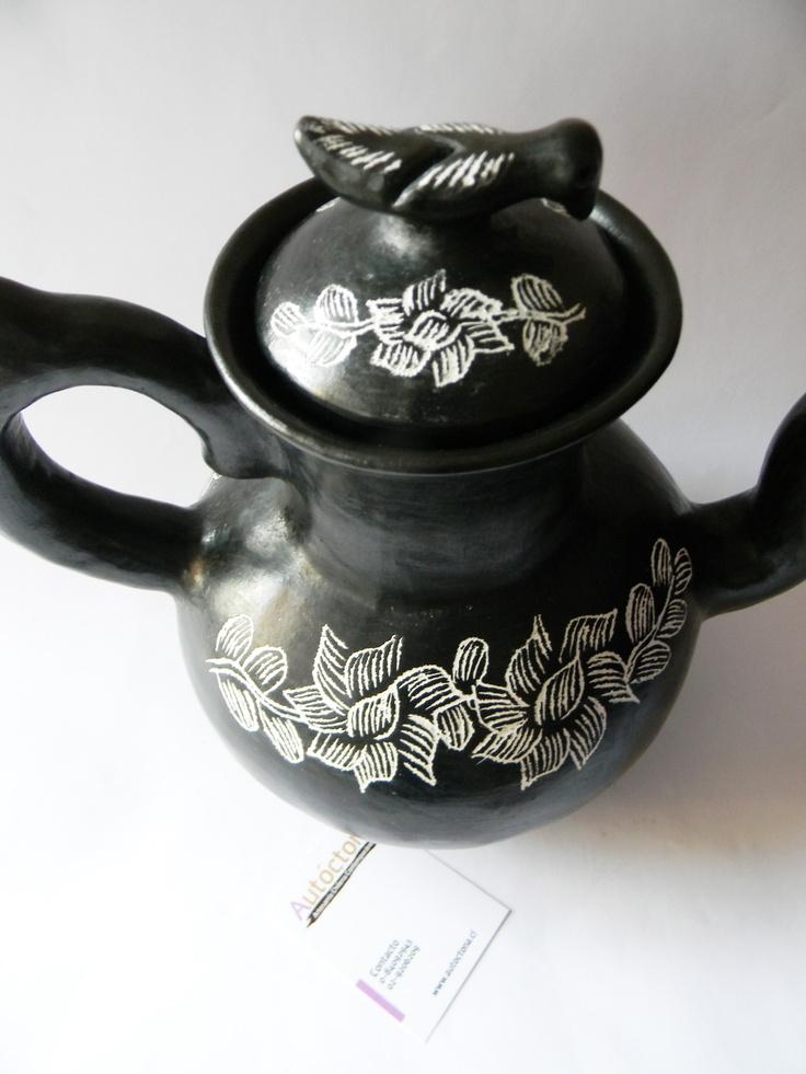 teapot, #handcraft