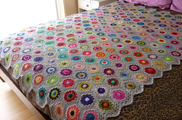 982 best Blankets images on Pinterest | Badezimmer ensembles ...