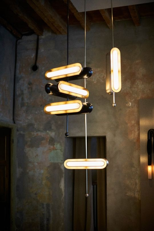 lighting and living. cool lights industrial lighting and living