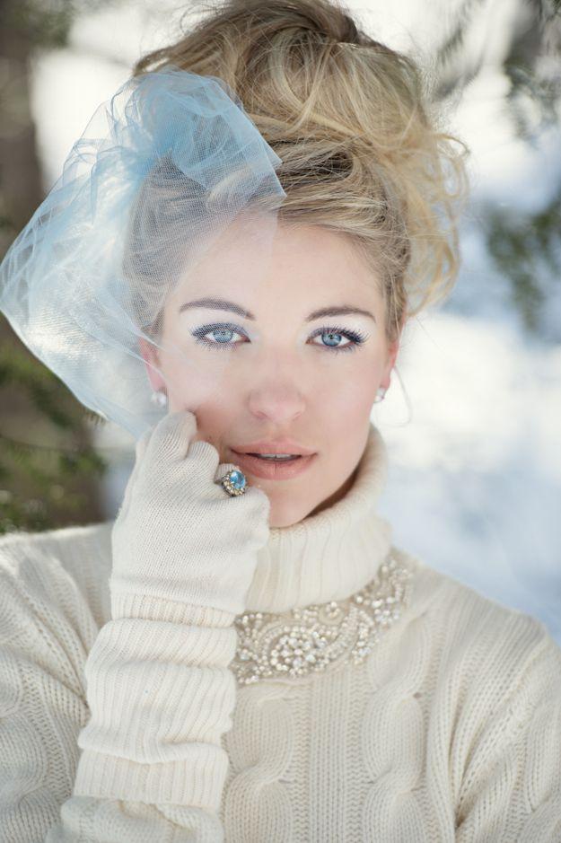 Styling- Beth Chapman | The White Dress by the shore Photography- Carla Ten Eyck Beauty- d.d. Nickel
