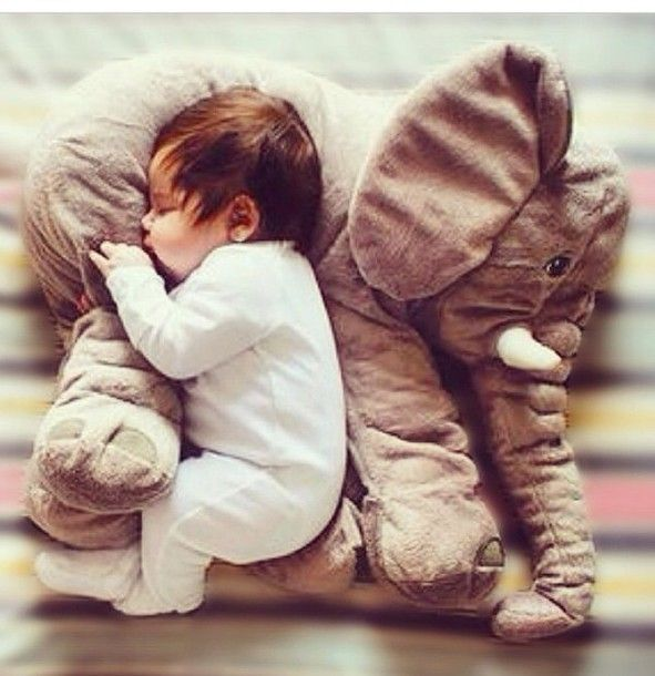 I want this for my baby..