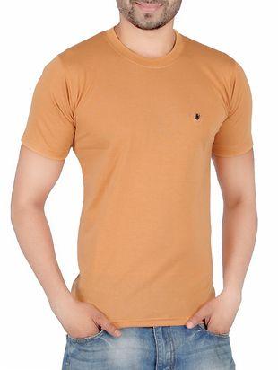 Checkout 'Best choice for you', the fashion blog by nipa goswami on : http://www.limeroad.com/t-shirts/story/58cffab1a7dae852b81e5779?story_id_vip=58cffab1a7dae852b81e5779&utm_source=f49c9d1b13&utm_medium=desktop