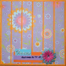 Kuvahaun tulos haulle äitienpäiväkortit askartelu
