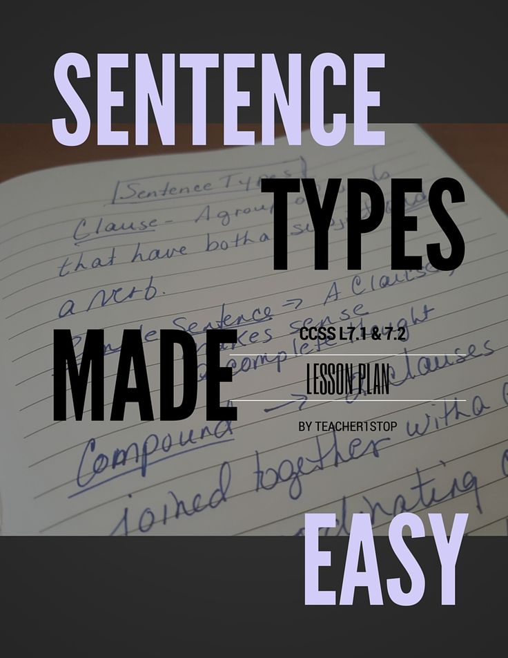 easy access to the sentences w d Easy writer fourth edition lex runciman  its exercises consist of sentences  many children in the united states and around the world do not have access to computer.
