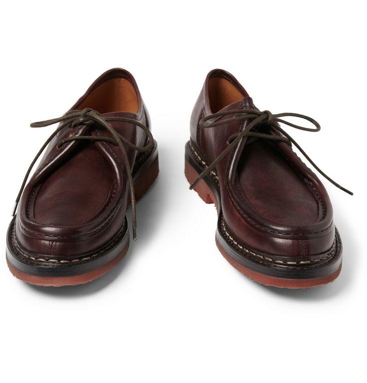 Heschung Mens Shoes Buy