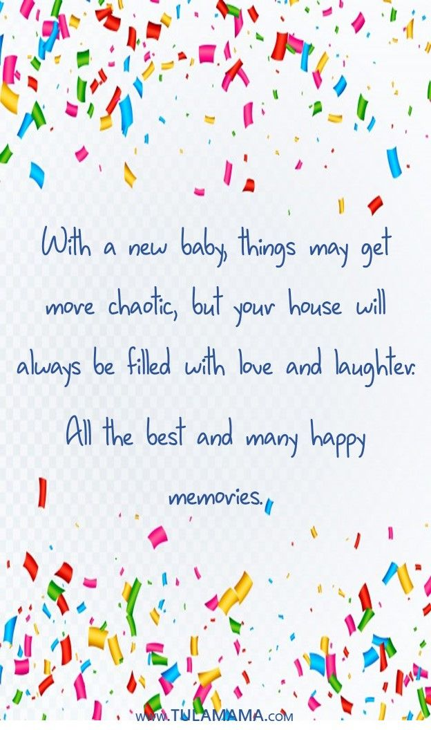 What To Write In A Baby Shower Card According To Those Who Actually Know Baby Shower Card Message Baby Shower Messages Baby Shower Greeting Cards
