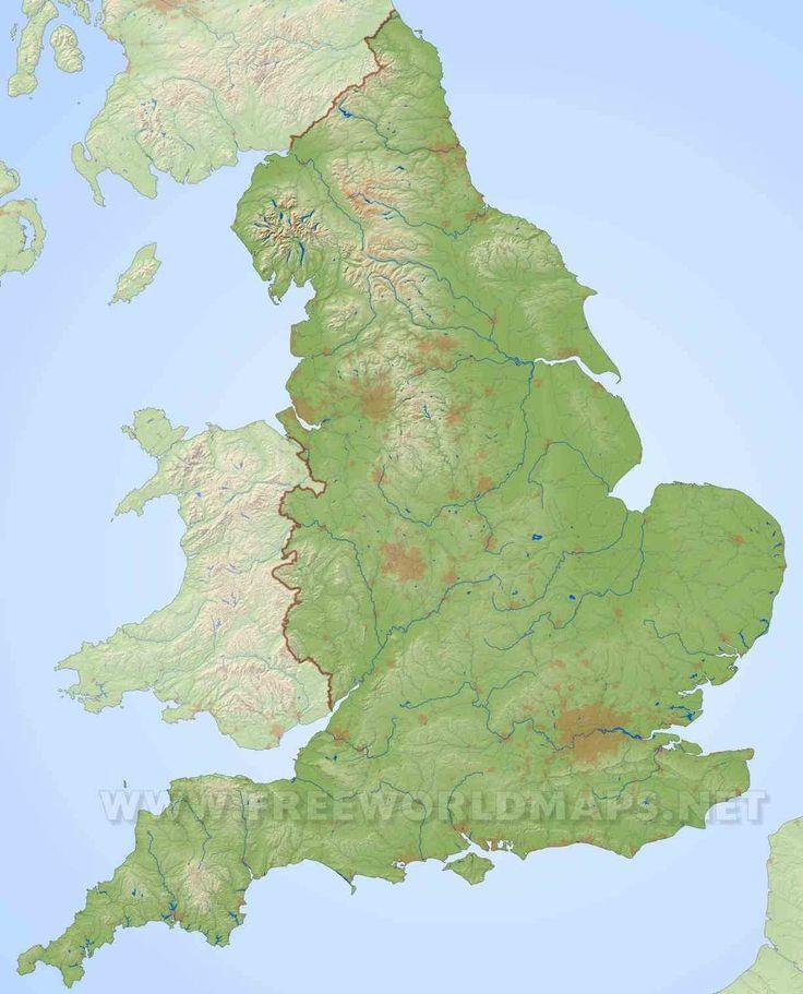 north west england u pery north liverpool united kingdom map west england u pery political of nations online project political liverpool united