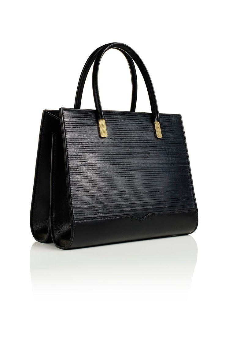 Spring 2014 Handbags J.Mendel Matin Tote